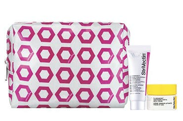 Receive a free 3-piece bonus gift with your $79 StriVectin purchase