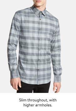Shirts for Men- Men&-39-s Shirts - Nordstrom