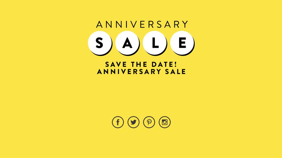 nordstrom anniversary sale nsale
