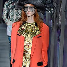 The Best Hats at Gucci