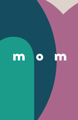 Mom: Mother's Day Gift Cards and eGift Cards.