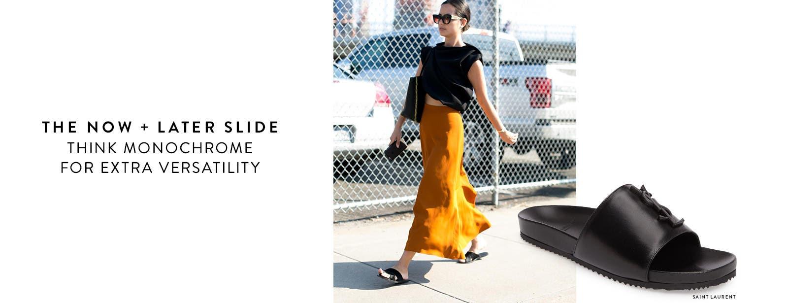 Designer Shoes for Women | Nordstrom