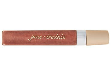 jane iredale gift with purchase.