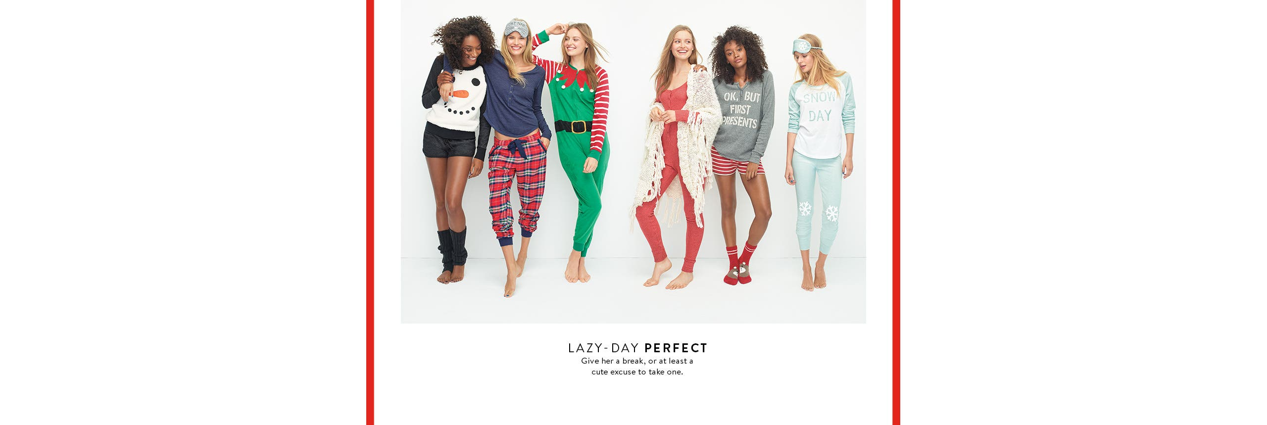 Buy Nordstrom Gift Cards Online E Gift Cards For Sale ...