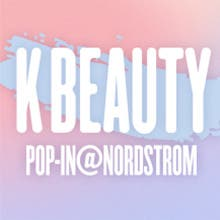 POP-IN@NORDSTROM: KBEAUTY
