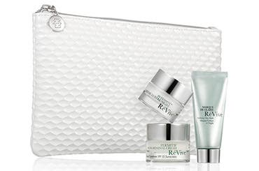 RéVive® gift with purchase.
