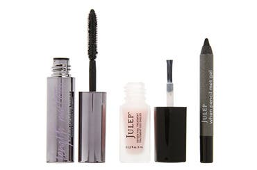 Julep gift with purchase.