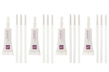 Osmotics Cosmeceuticals gift with purchase.
