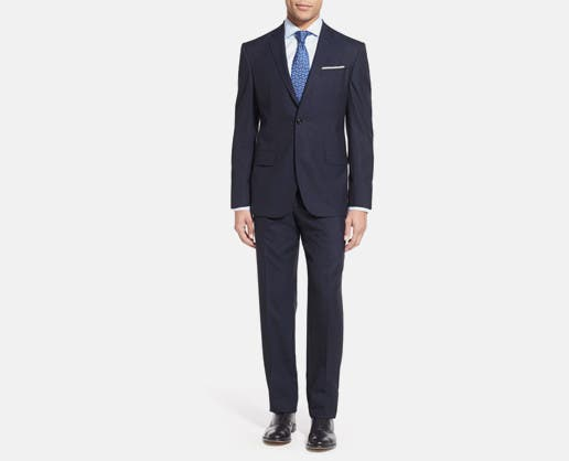 Men's Suits & Sport Coats | Nordstrom