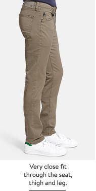 Men's White Pants: Cargo Pants, Dress Pants, Chinos & More | Nordstrom