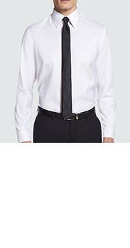 Custom dress shirts for men made to measure nordstrom for Nordstrom custom dress shirts