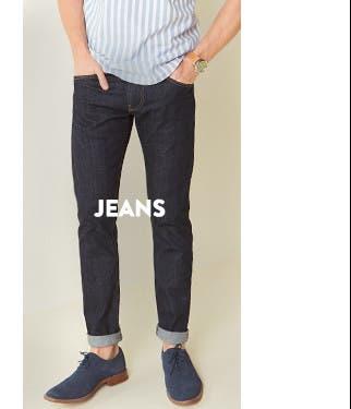 Men's Fashion | Nordstrom