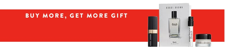 Receive a free 28-piece bonus gift with your $175 Beauty or Fragrance purchase