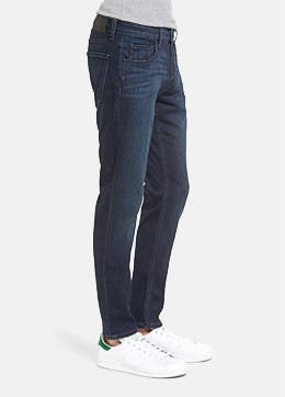 Men's Jeans, Relaxed, Bootcut Fit & Selvedge Denim | Nordstrom