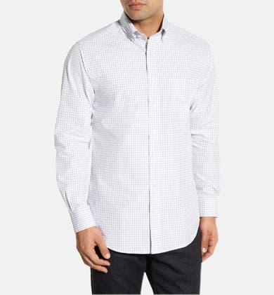 Shirts for Men, Men's Polka Dot Shirts | Nordstrom