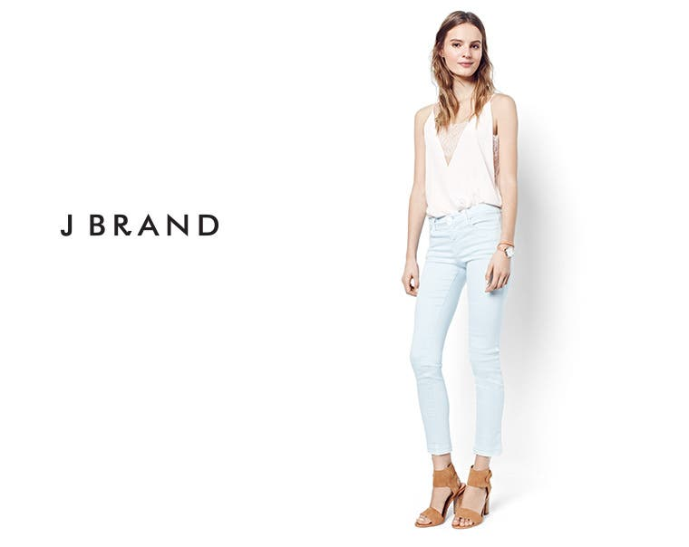 j brand clothing nordstrom
