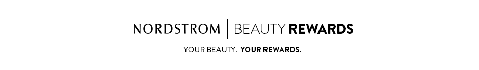 Beauty Rewards Terms and Conditions