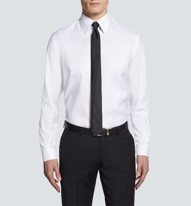 Dress Shirts for Men, Men's Dress Shirts, French Cuff | Nordstrom