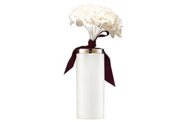 Sulwhasoo gift with purchase.