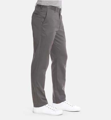 Men's Grey Pants: Cargo Pants, Dress Pants, Chinos & More | Nordstrom