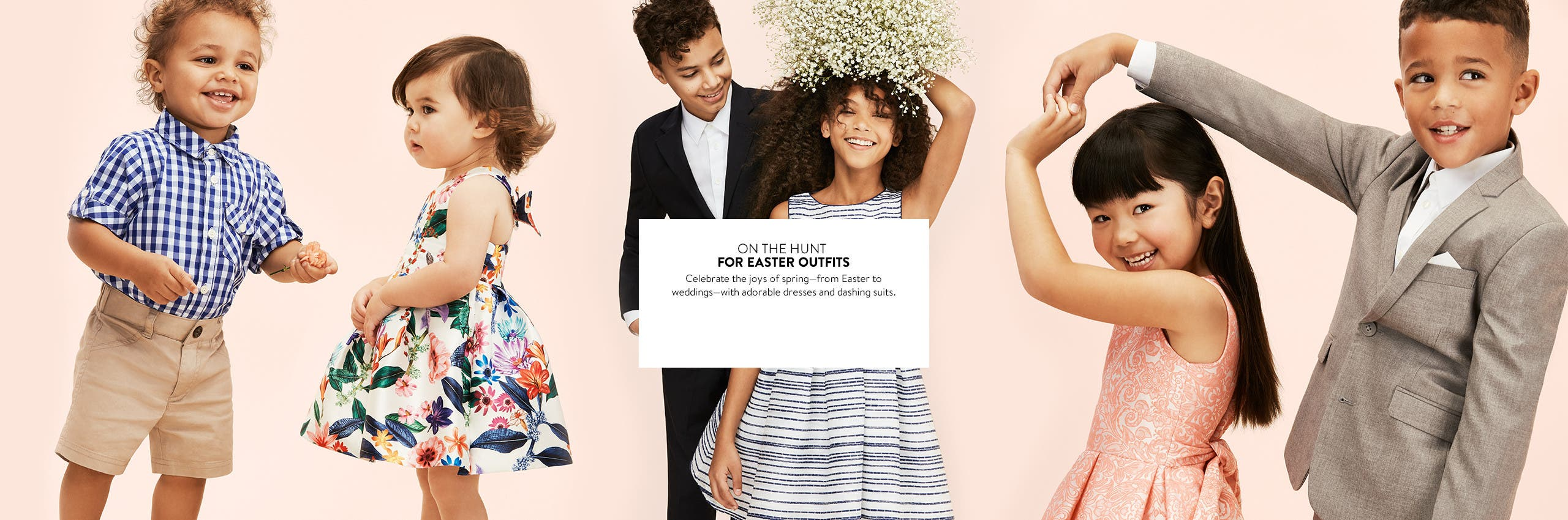 Kids' Clothes, Baby Clothes, Accessories & Gifts   Nordstrom