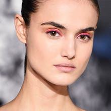5 Fashion Week Beauty Trends to Try
