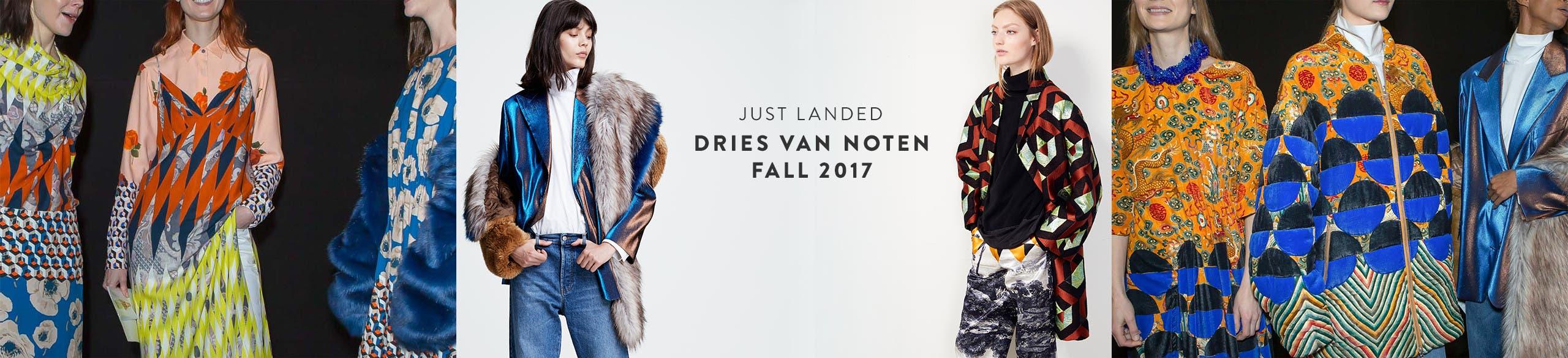 Designer Collections Nordstrom - How to make designer dress at home