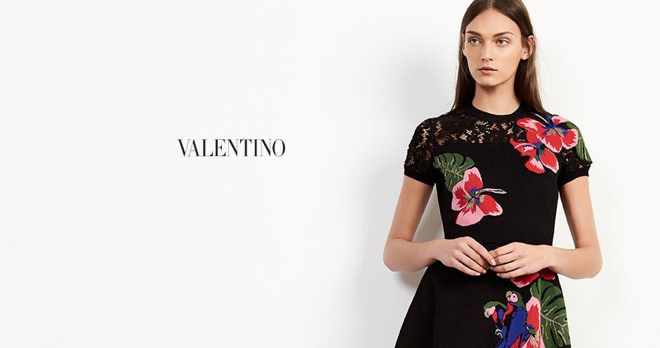 Resultado de imagem para Valentino,
