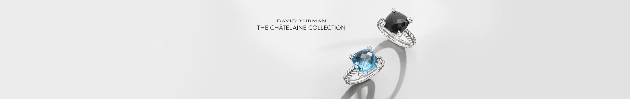 The Châtelaine Collection.