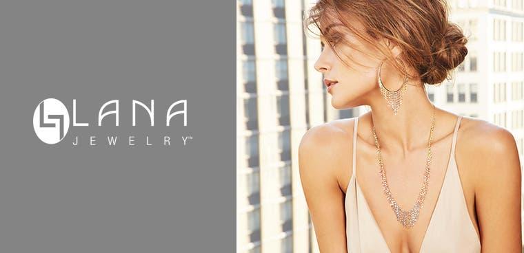 Lana fine jewelry.