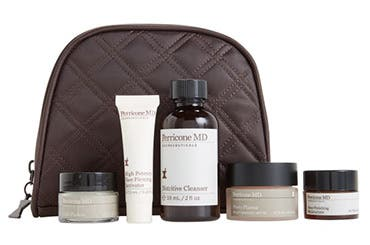 Receive a free 6-piece bonus gift with your $250 Perricone MD purchase