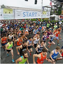34th Annual Nordstrom Beat the Bridge to Beat Diabetes