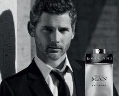 BVLGARI for Men