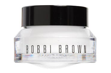 Bobbi Brown bonus gift with purchase.