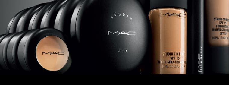MAC Studio.