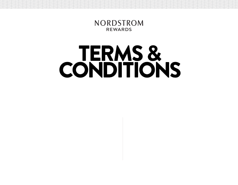 describe the terms and conditions of your employment as set out in your contract of employment Describe the terms and conditions of your employment as set out in your contract of employment.