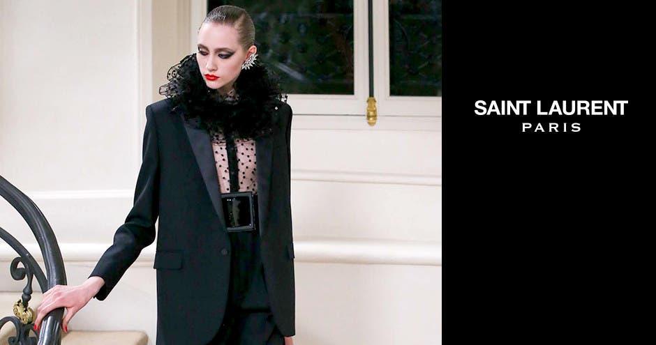 black ysl bag - Saint Laurent Paris: YSL Bags, Shoes & Clothing | Nordstrom