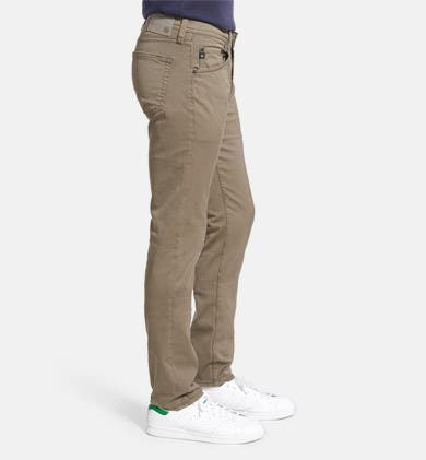 Men's Pants: Cargo Pants, Dress Pants, Chinos & More | Nordstrom