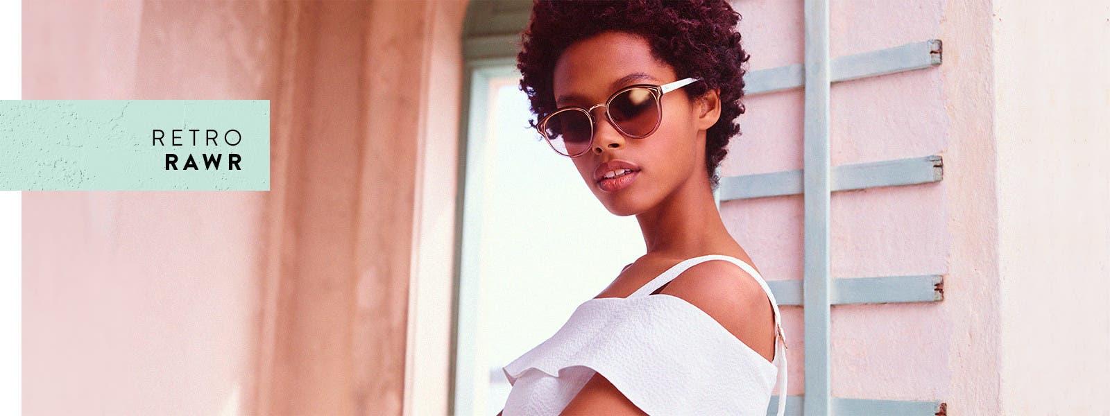 designer sunglasses clearance  designer sunglasses clearance