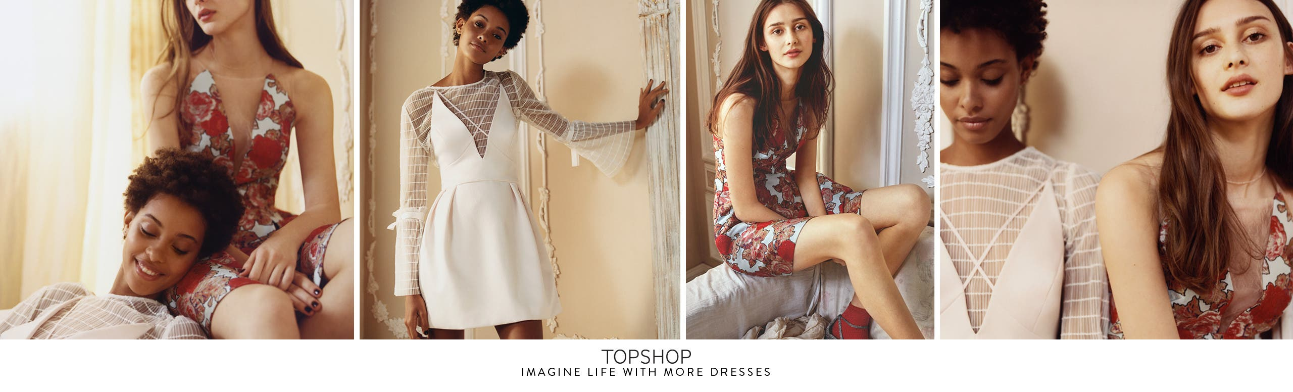 Trendy Fashion Clothing- Shoes &amp- Accessories for Women - Nordstrom