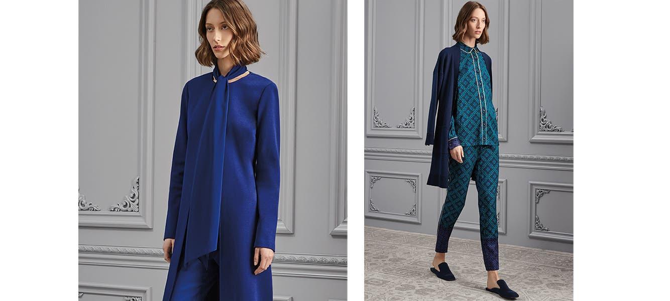 St. John Clothing, Knits & Fashion   Nordstrom