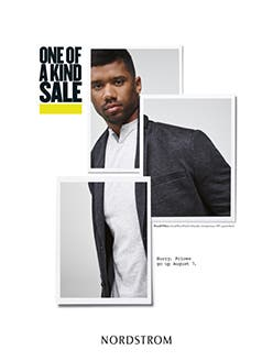 Anniversary Sale Men's 2017 Catalog