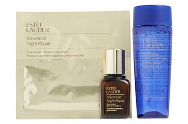 Estée Lauder bonus gift with purchase.