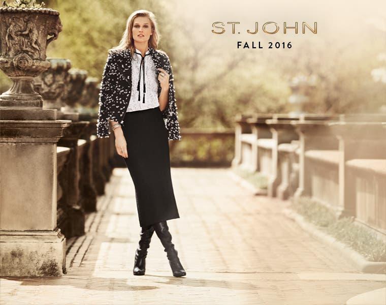 St. John fall 2016.