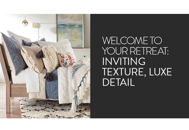 Door Design Moreover HOME DECOR On Home Decor Catalogs Online Bedding