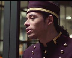 Play video about Derek Lam 10 Crosby eau de parfum.