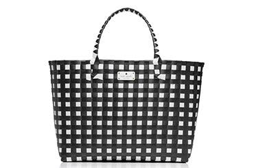 kate spade new york gift with purchase.