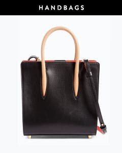 nike sale clearance louboutin book bag