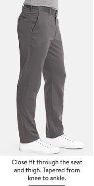Men's Chino Pants: Cargo Pants, Dress Pants, Chinos & More | Nordstrom