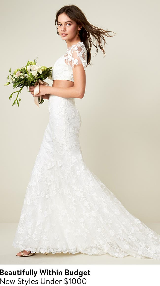 Beautifully within budget  wedding dresses under  1000 Wedding Suite   Bridal Gowns   Wedding Party Apparel   Nordstrom. Off The Rack Wedding Dresses Nyc. Home Design Ideas